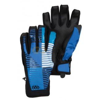 686 MAX BLUE