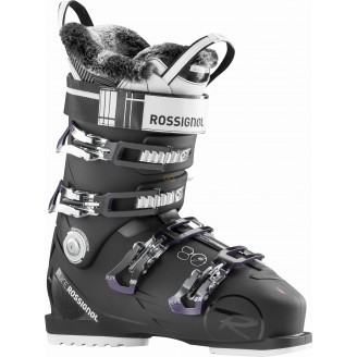 Rossignol Pure Elite 80 2017