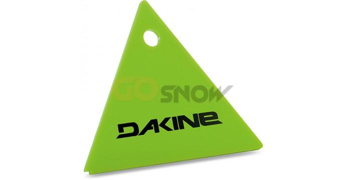 Cyklina Dakine Trangle Scraper