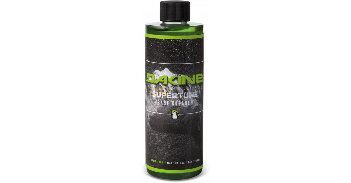 Spray Dakine Supertune Base Cleaner