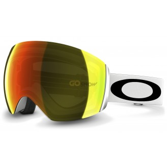 Oakley Flight Deck 59-713
