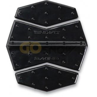 Pad Antypoślizgowy Dakine  Modular Mat Black