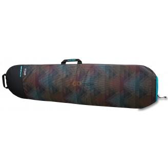 Dakine Board Sleeve Stella 170cm