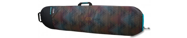 Dakine Board Sleeve Stella 160cm