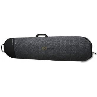 Dakine Board Sleeve Stacked 170cm