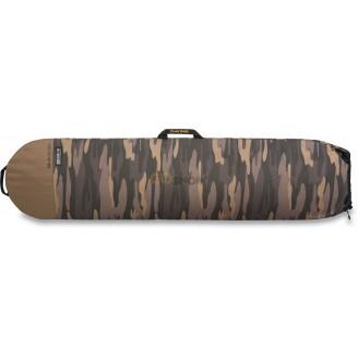 Dakine Board Sleeve FieldCamo 160cm