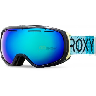 Roxy ROCKFERRY BFK7