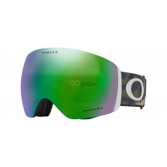 Oakley Flight Deck Prizm 7050-54