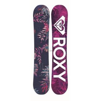 Roxy Xoxo 2018