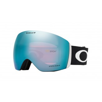 Oakley Flight Deck Prizm 7050-20