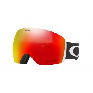 Oakley Flight Deck Prizm 7050-33