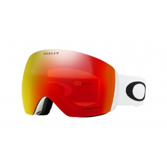Oakley Flight Deck Prizm 7050-35