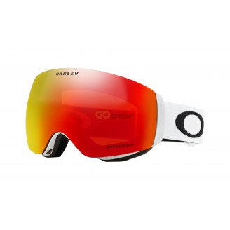 Oakley Flight Deck XM Prizm 7064-24