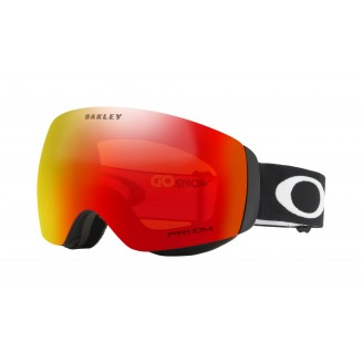 Oakley Flight Deck XM Prizm 7064-39