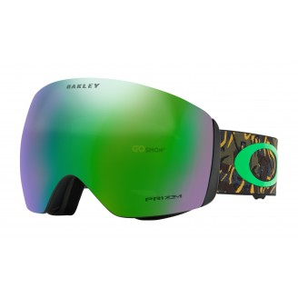 Oakley Flight Deck Prizm 7050-64