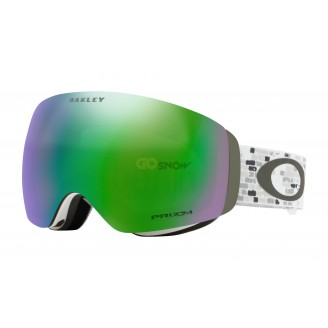 Oakley Flight Deck XM Prizm 7064-71