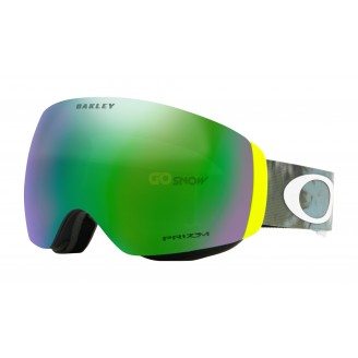 Oakley Flight Deck XM Prizm 7064-73