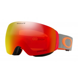 Oakley Flight Deck XM Prizm 7064-76
