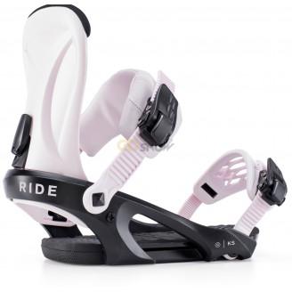 Ride KS Lilac 2019