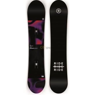 Ride Copact 2020
